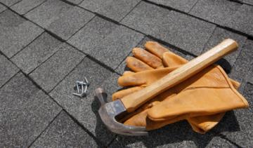 Overige dakproducten