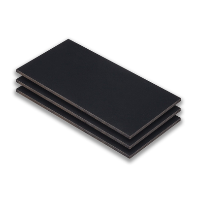 HPL Platen ANTRACIET 7016 6mm 1,30 x 3,05 mtr