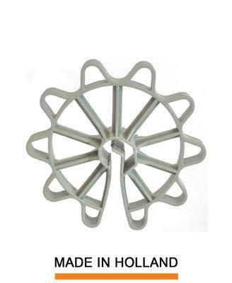 Bloem 35 Ringafstandhouder bloem dekking 35