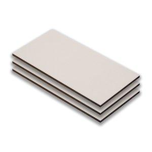 HPL Platen ROOMWIT 9001 6mm 1,30 x 3,05 mtr